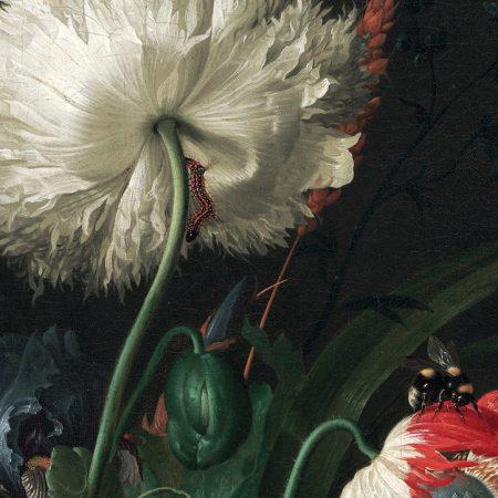 Bloemen van oude meesters